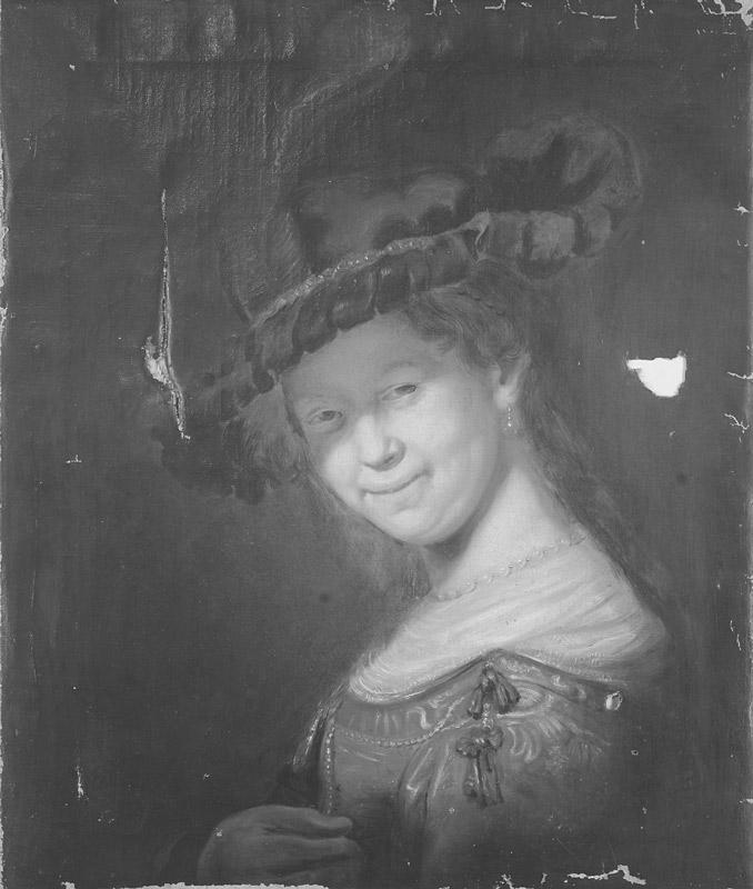 Dama-w-kapeluszu_IR.720