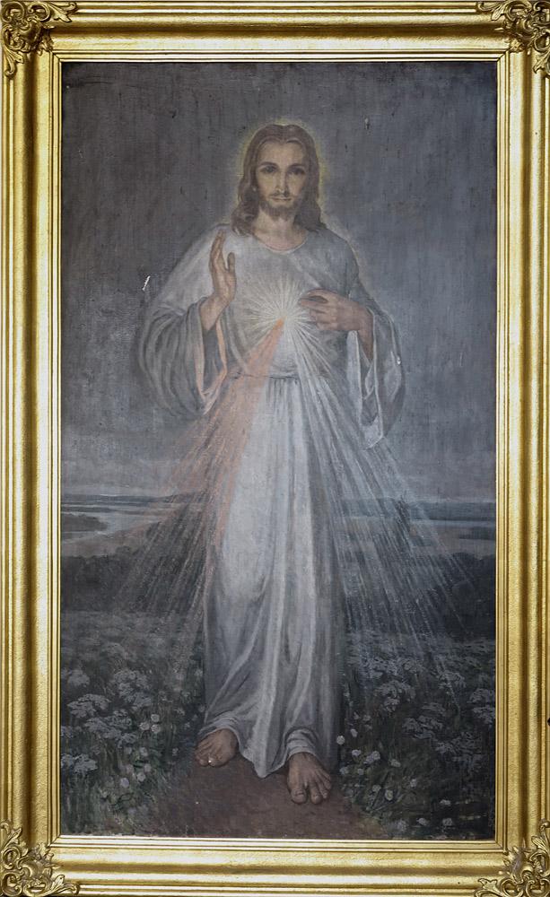 Jezus.Milos.Przed.Kons.m