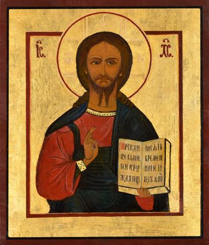 Ikona_Jezus_Panotkr-po_Konserw_M