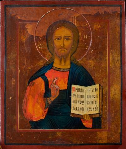 Ikona_Jezus_Panotkr-przed_Konserw_M