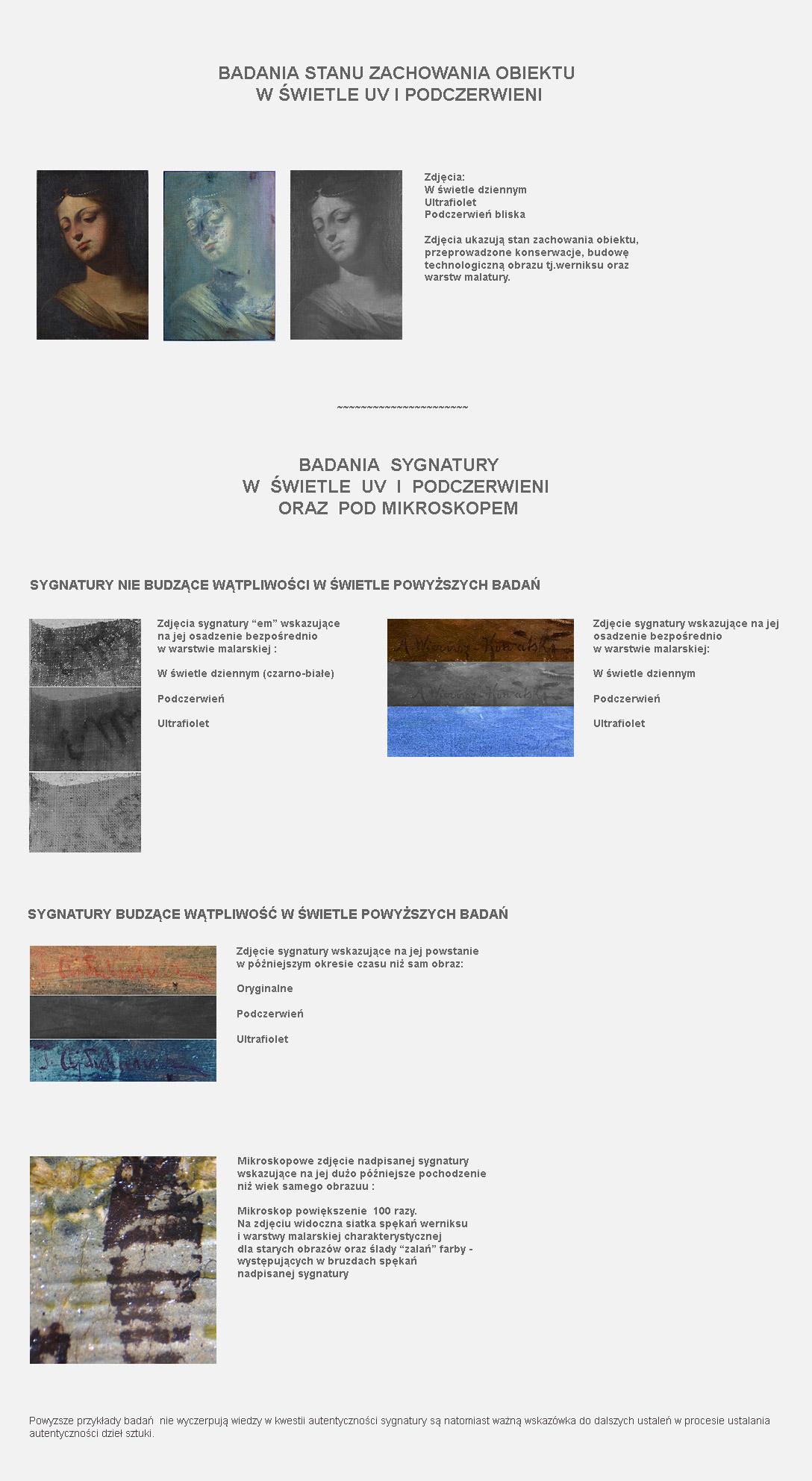 Badania_UV.IR.Mikroskop