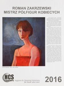 Kalendarz.Zakrzewski_2016-Okladka