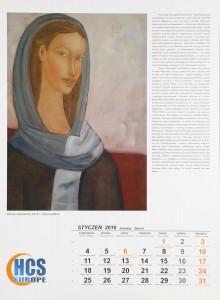 Kalendarz.Zakrzewski_2016-styczen