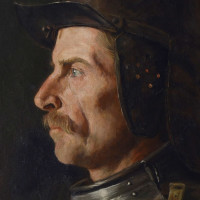 Jan Matejko,