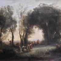 Frey Jan Zachariasz