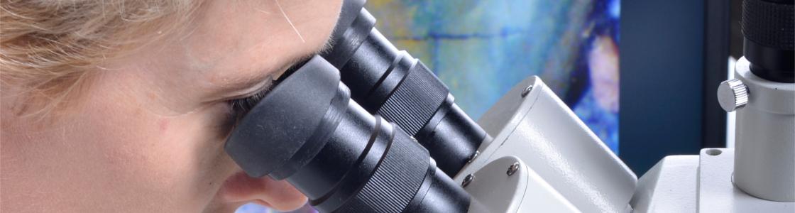 3.badanie_mikroskopowe